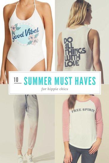 773495e4ef #ShopStyle #shopthelook #SummerStyle #MyShopStyle #WeekendLook #namaste  #hippie #affiliate