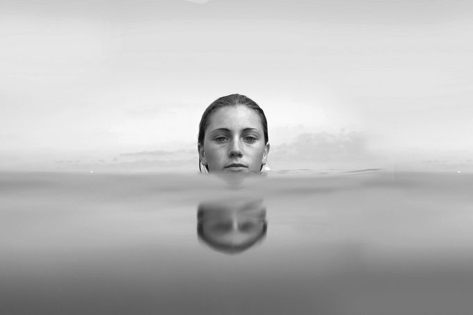 Berta Vicente Photography