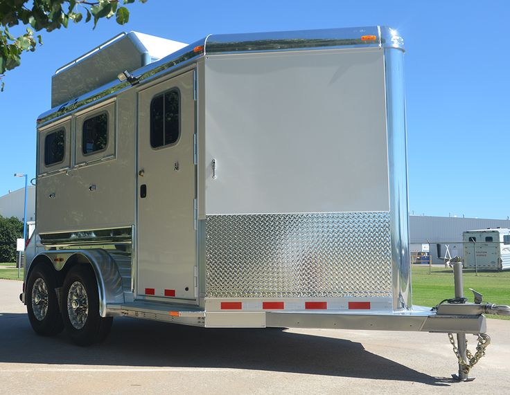 1426bf76d5623f94e14e411b6aa3b562 the hip the ojays 140 best trailers♡ images on pinterest horse trailers, horse 4 star trailer wiring diagram at soozxer.org