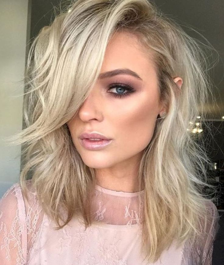 An individual may feel that when it has to do with hair styles for women, there's a severe dearth of choices but this isn't correct. An 80s aerobics costume is additionally an easy idea. Celebrity hair ideas are going to be a great choice to find inspiration from. #weddingmakeup