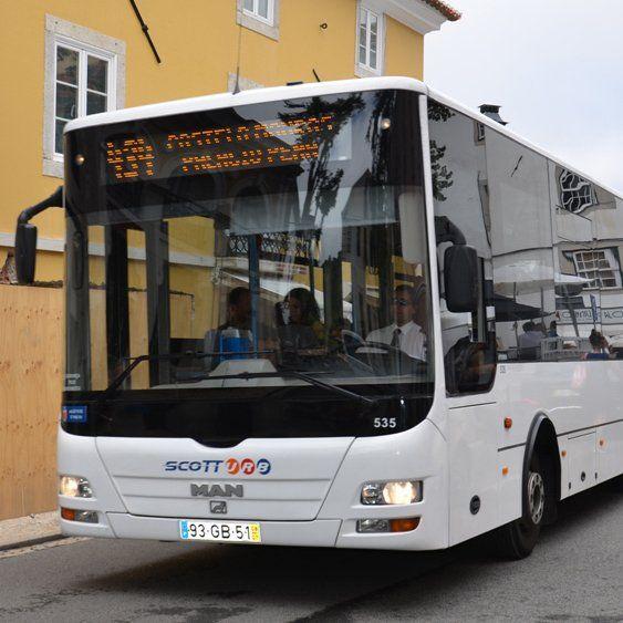 La compagnie portugaise Irmaos Mota Construçao de Carroçarias SA va lancer ses…