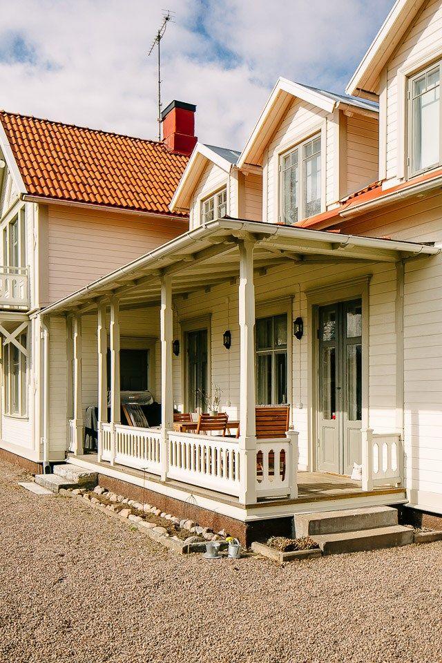 Jungmansvägen 5, Almedal, Hjo - Fastighetsförmedlingen för dig som ska byta bostad