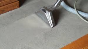 The Latest On Clear-Cut Best Carpet Cleaning Sydney Secrets
