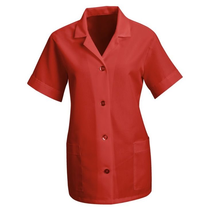 Housekeeping/Janitor smock                  #WorkWear #WorkGear #uniforms #stylish #professional #ServiceSector #ServiceProfessionals #workforce #classic #modern #traditional #hotelUniform #WaitressUniform #WaiterUniform #BartenderUniform #MaidUniform #JanitorUniform #ChefUniform #RestaurantUniform #Chef