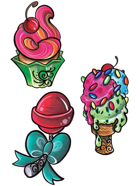I want these tattooed for real on my fingers, they'd go perfect with my wedding skull