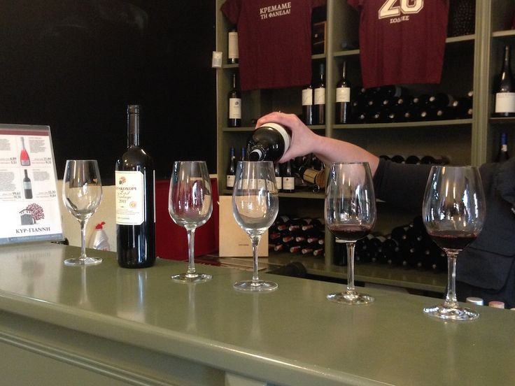 wine tasting with trigiro tours - Greece #trigiro #tour #winetasting #wine #wineyard #northGreece #Greece #travel