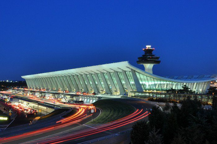 Airports serve a very specific function, and building services design should reflect this by taking their distinct needs into account.