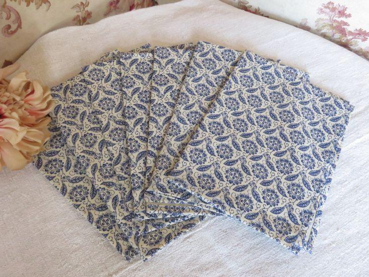1000+ Ideas About Cotton Napkins On Pinterest