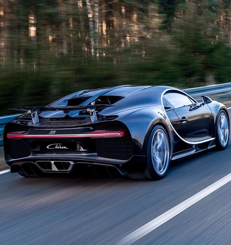 Bugatti Chiron: 1000+ Images About Bugatti On Pinterest