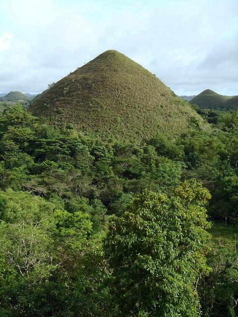 Buceo y experiencias místicas en Anda beach, Bohol, con Bluestar Dive Resort - Vagamundos 2012: Fili