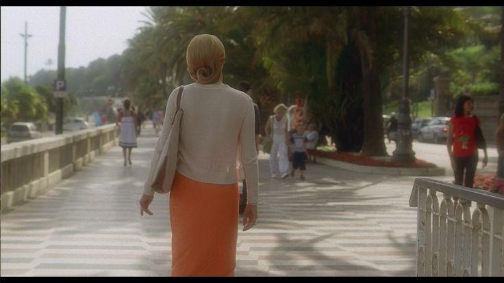 I Am Love aka Io sono l'amore (2009)