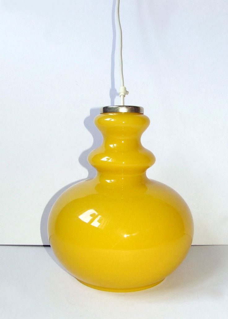 17 best images about lampen on pinterest pop art eames for Eames lampe