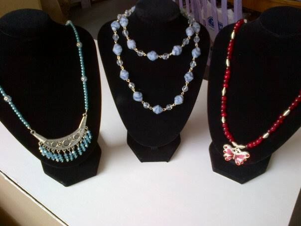 More of my designs...