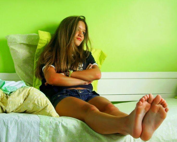 Feet Love  Mode, Jolis Pieds-3293