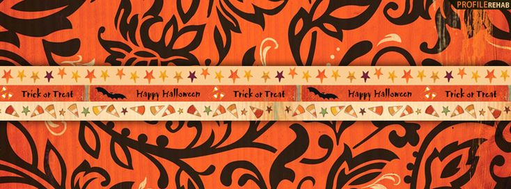 The 25+ best Halloween facebook cover ideas on Pinterest ...