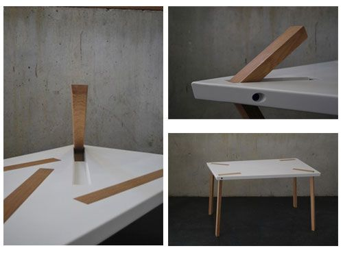 1000 ideas about table basse transformable on pinterest table basse releva - Table basse transformable en table a manger ...