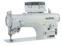 BROTHER Z-8550A-031