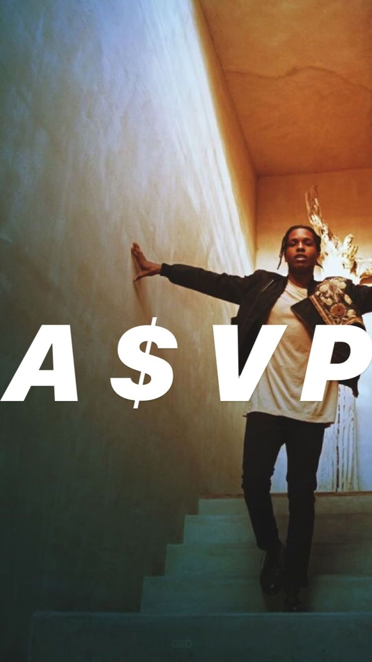 Asap rocky My Husband Asap rocky wallpaper, Asap rocky