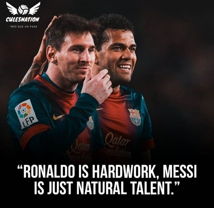 "Pin By Н'𝐡𝐚𝐡𝐢𝐛𝐚 A On Ͻï½™ Ͻ""occer In 2020 Football Jokes Leo Messi Ronaldo"