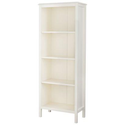 threshold bookcase dimensions 1