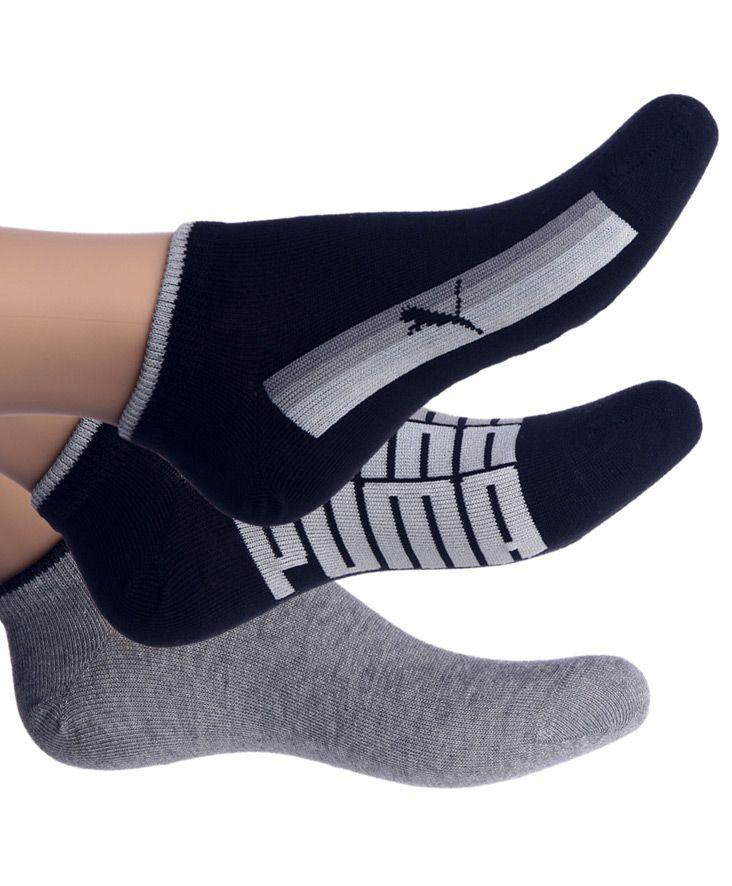 Фирменная обувь Puma (пума)