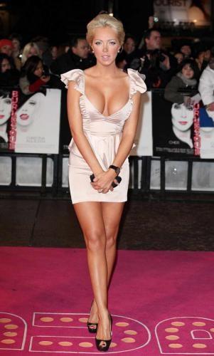 Aisleyne Horgan wallace hot legs #celebrity #fashion #upskirt #topless #playboy #tits #boobs #butts #hot #model #white #black #bikini #fashionmodels #nipslip #feet #legs