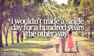 a woman like you; Lee Brice