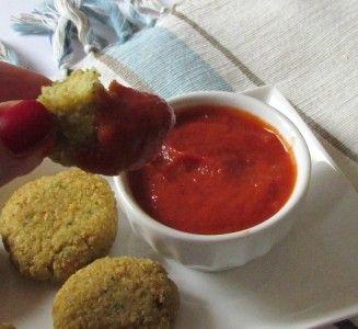 Salsa di pomodoro piccante raccolta di salse per tutti gli usi il chicco di mais