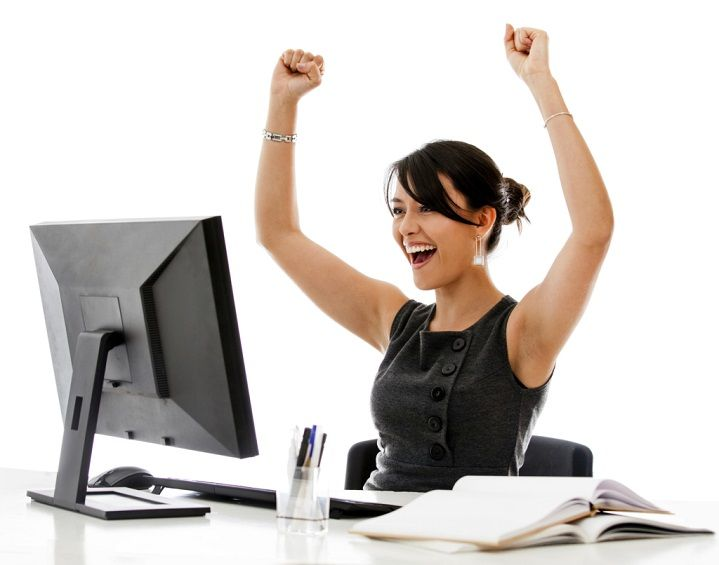 Fun and exciting #Typist Jobs in South Africa
