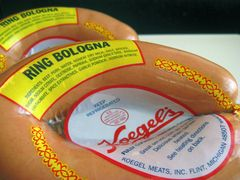 Classic Ground Bologna Sandwich Spread with Koegel's | MLive.com