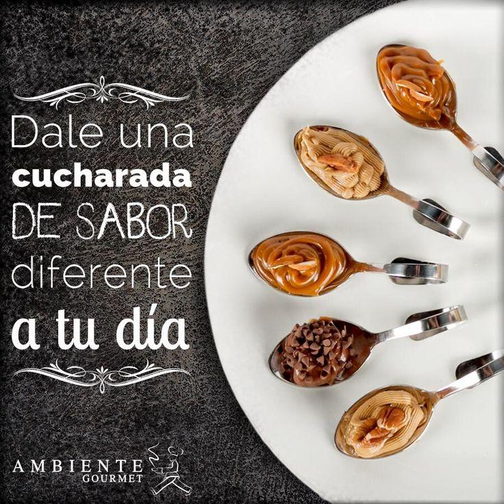 #kitchen #quotes #gourmet