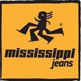 mississippi jeans Κατάστημα αντρικών ενδυμάτων