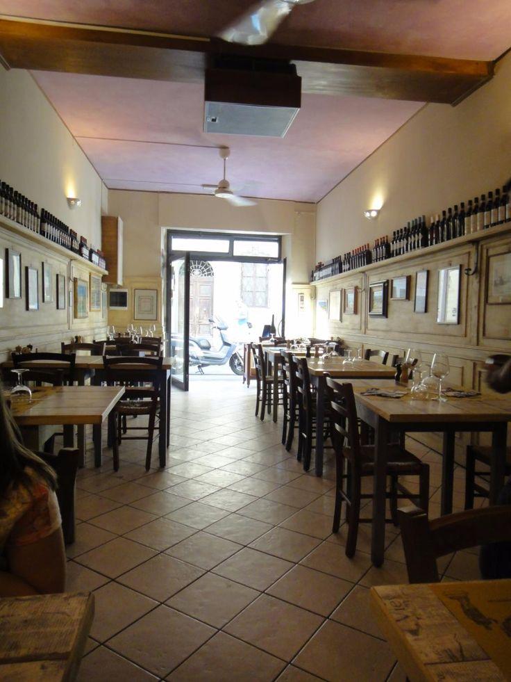 Trattoria Boboli, Firenze - Ristorante Recensioni, Numero di Telefono & Foto - TripAdvisor