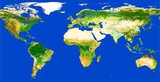 Resultado de imagen para mapamundi hd