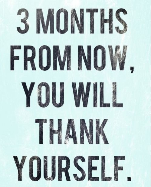Daily motivation (25 photos) – theBERRY