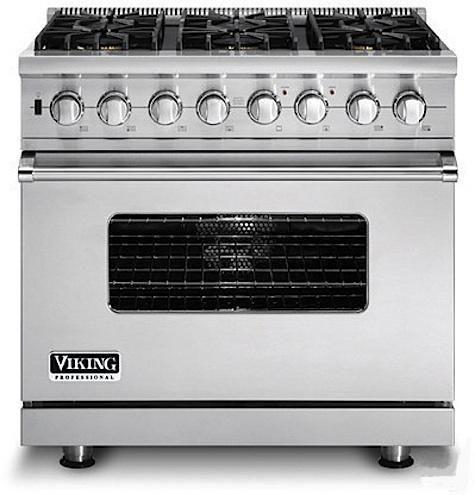 Kitchen Aide Range W  Ovens