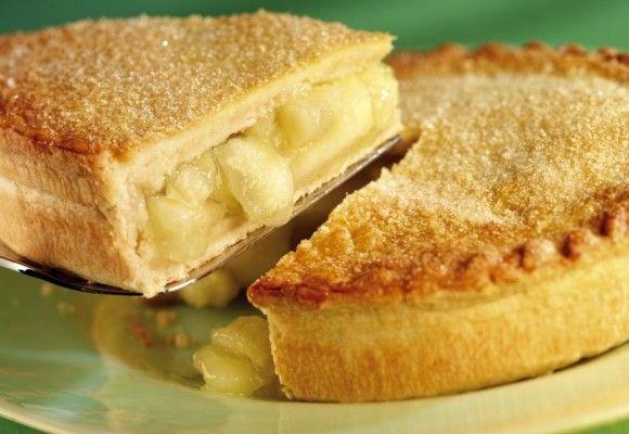 Top 5 reţete cu mere | Click! Pofta Buna!