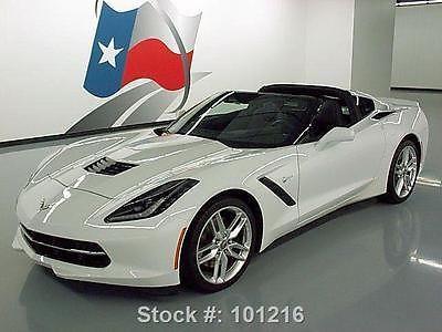 2014-Chevrolet-Corvette-2014-STINGRAY-Z51-6SPEED-NAV-REAR-CAM-3K