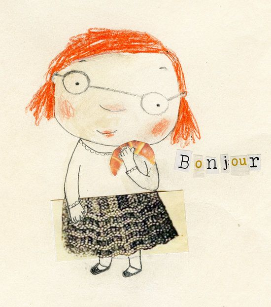 https://i.pinimg.com/736x/14/27/da/1427da1a7ce34476591c1fa4a4391297--cute-girl-illustration-portfolio-illustration.jpg