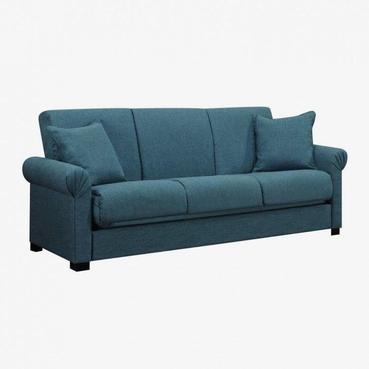 13 Astounding Blue Microfiber Sectional Sofa Image Idea