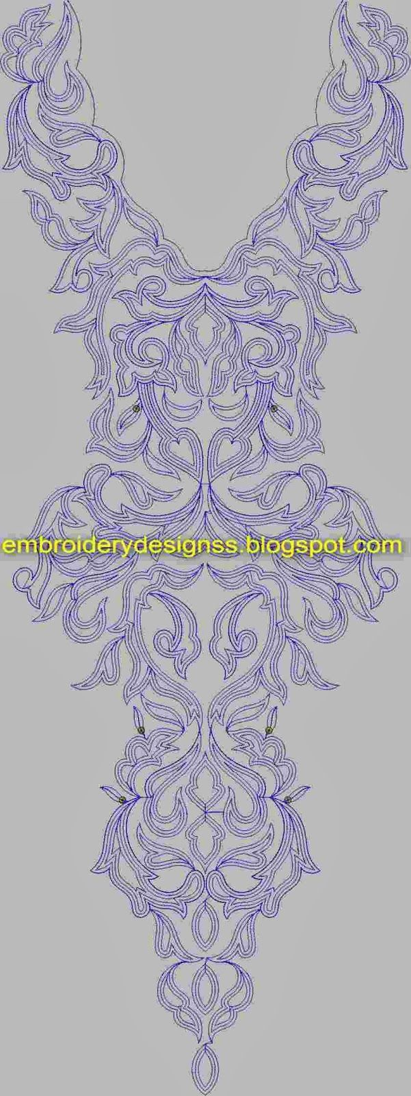 Afsa4 | Embroidery Designs