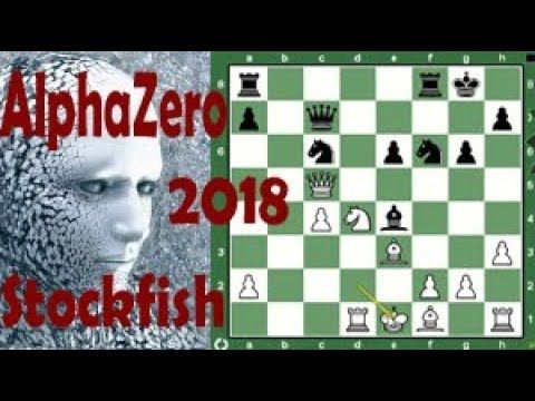 Yes It's True  Stockfish Returns King To Base After Long vs