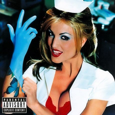 Quiz: How many of these 90s album covers do you recognise? #Music