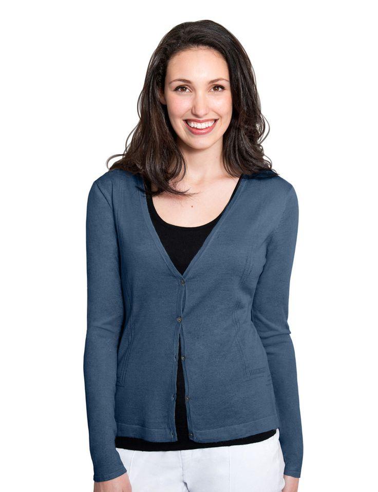 Silk #cashmere #cardigan