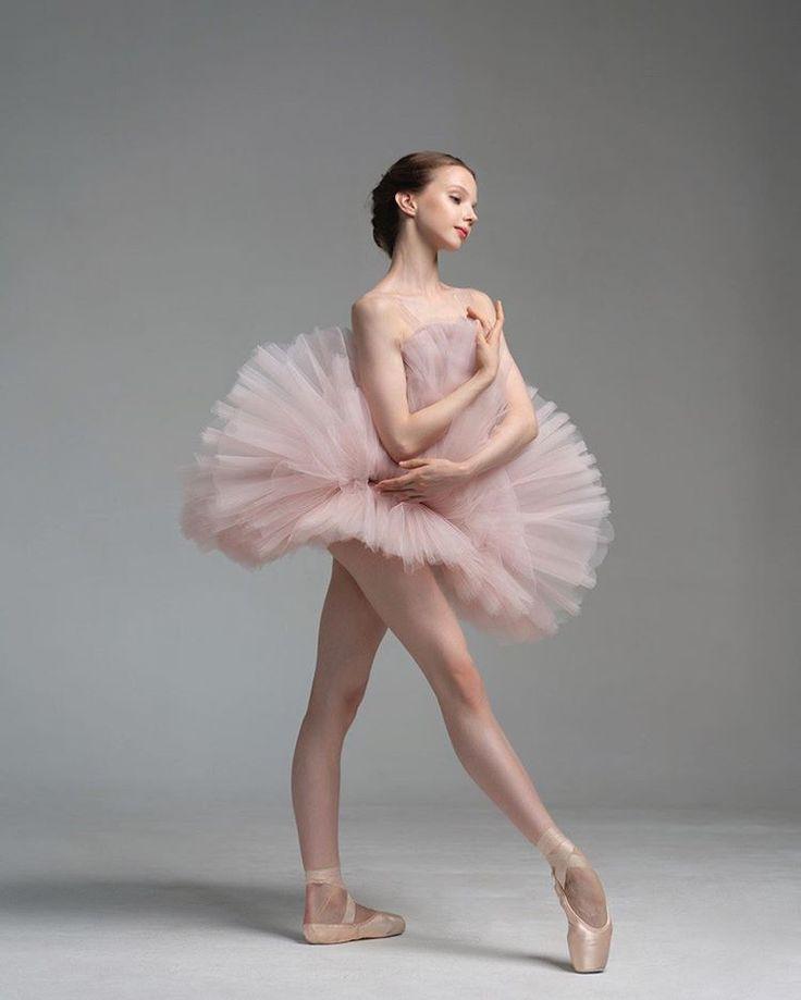 учебы идет фото худеньких балерин вообще