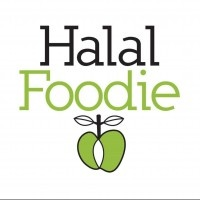 Halal Foodie - blog with restaurant reviews and recipes!
