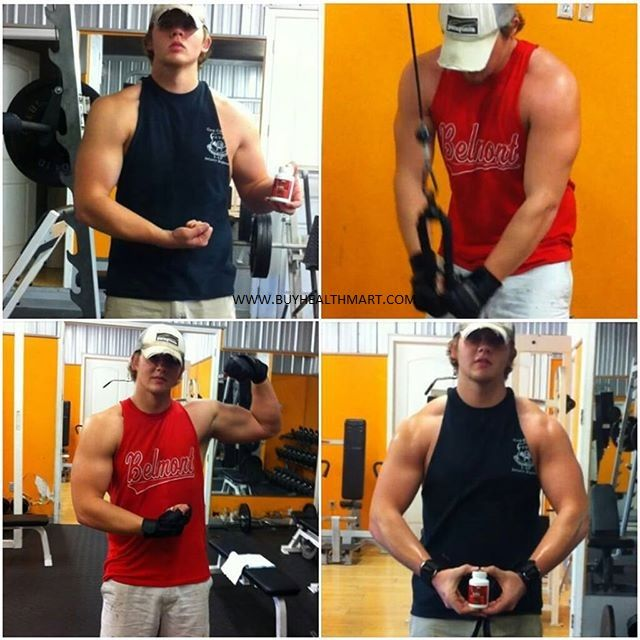 33 Best images about CrazyBulk on Pinterest | Health
