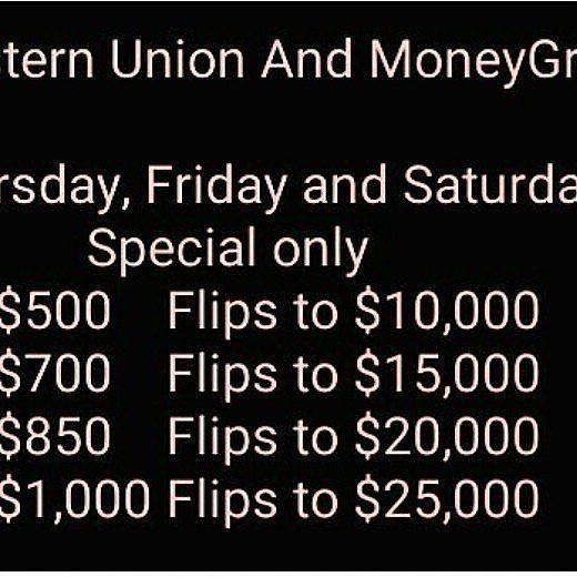 Anyone Need A LEGIT Way To MAKE EASY MONEY? NO BANK ACCOUNT NEEDED .You Need To Pay Your Light Bill?  Gas Bill?  Car Insurance ?  Car Note Payment Due?  Water Bill?  Rent Due?  ... Make Money  TEXT/DM @ #europe #toronto #love #newyork #selfie #global #virginia #donation #tennessee #college #rent #determination #ohio #dt #atlanta #canada #needcash #georgia #jobless #chicago #caliplug #illinois #indiana #massachusetts #bills #unemployed #texas #strug
