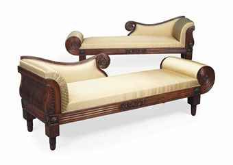 375 Best Images About Antique New Chaise Lounges On