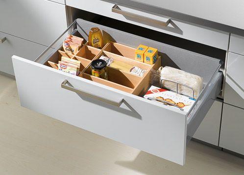 innenorganisation im auszug kueche zubehoer ausstattung. Black Bedroom Furniture Sets. Home Design Ideas